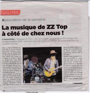 2014-05-02-article-tribune-de-vienne-38