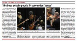 2014-05-11-fuzztop-article-jsl-convention-tattoo-chalon-71