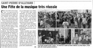 2014-06-24-dauphine-libere-allevard-38