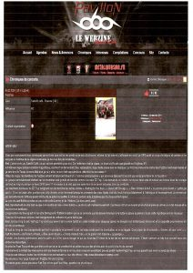 2014-11-27-pavillon-666-chronique-concert-satelitt-roanne