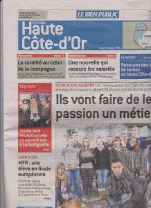 2015-03-14-couverture-bien-public-toutry-21