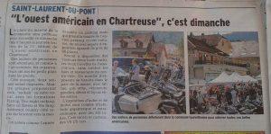 2015-07-26-article-ouest-ameriacain-en-chartreuse-38
