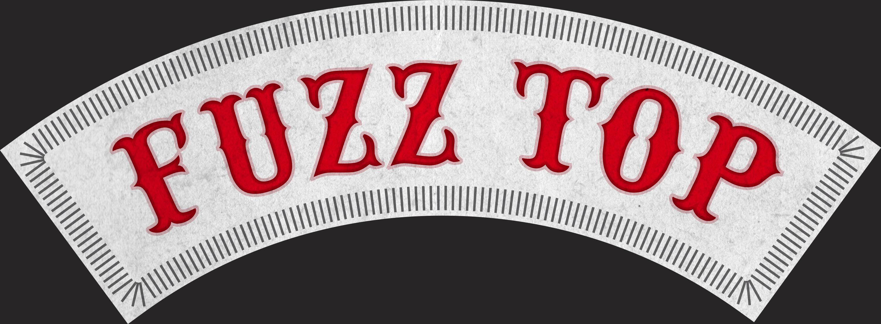 Fuzz Top